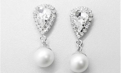 7402-0551-RM01 perla a.jpg